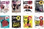 Katalog Gen-Q 2