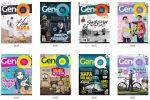 Katalog Gen-Q 3