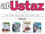 Katalog al-Ustaz 1